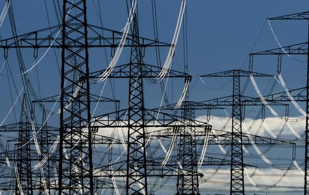 Імпорт білоруської електроенергії: демонополізація ринку чи загроза енергобезпеці України?