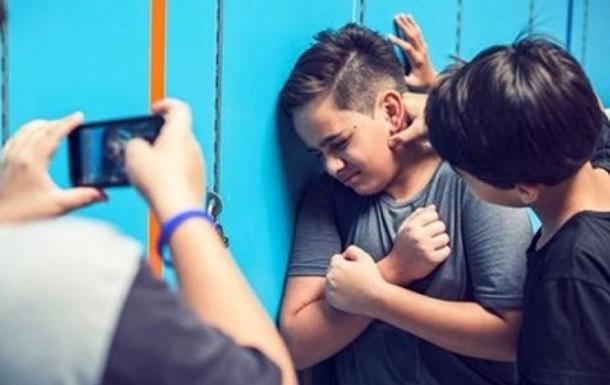 СМИ: Суд Львова оштрафовал отца мальчика, занимавшегося травлей в школе