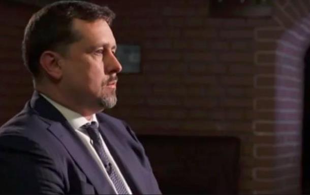 Верховный суд признал незаконным увольнение Семочко