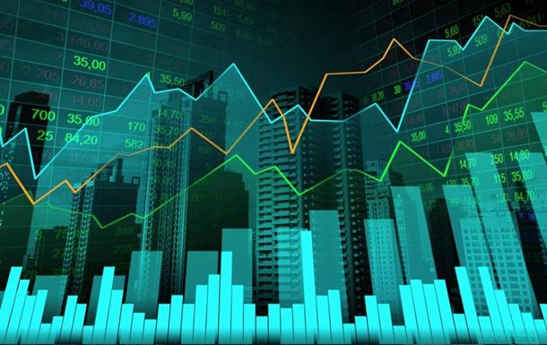 Украина теряет инвестиции - инвесторы выводят деньги