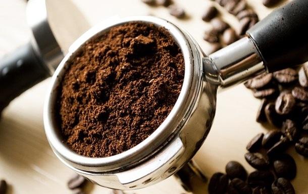 Вчені розробили метод перевірки сортів кави
