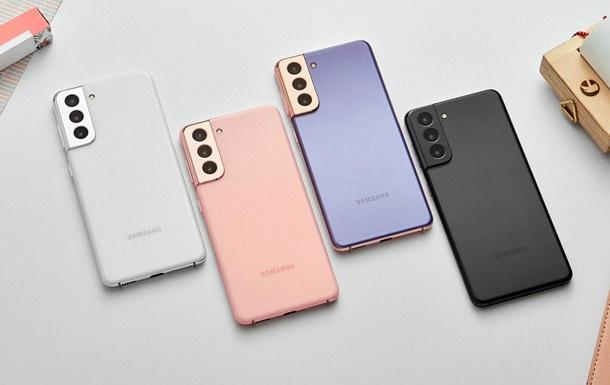 Что покажет Samsung 14 января 2021 года на презентации