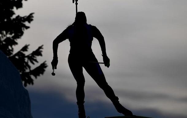 Зимова Олімпіада в Україні - це  справді круто  чи чергова ідея фікс?