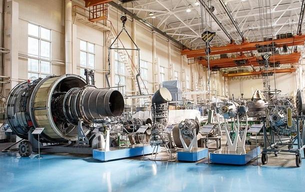 Китайские инвесторы Мотор Сич попали под санкции США