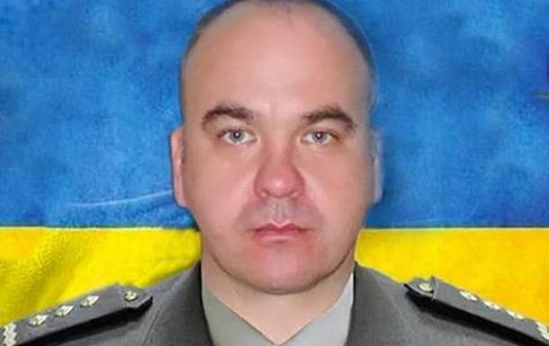 Кто такой полковник Ахмедов?