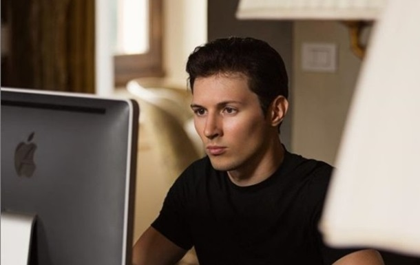 СМИ назвали Дурова богатейшим человеком России