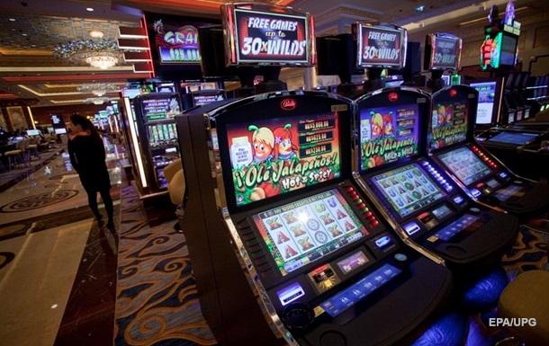 Комиссия по азартным играм в Украине отклонила все заявки на лицензии