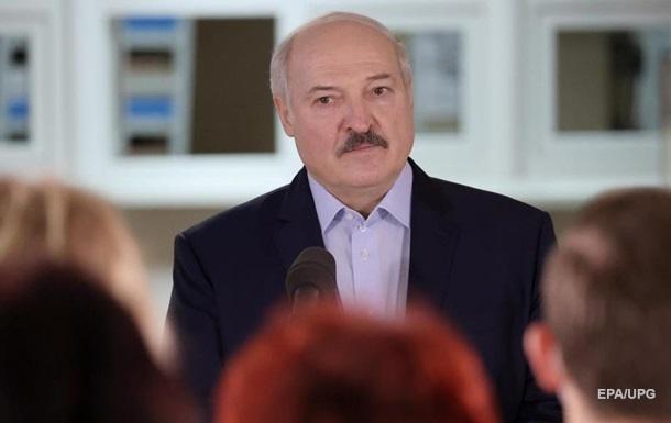 До санкцій ЄС проти Білорусі приєдналися п ять країн