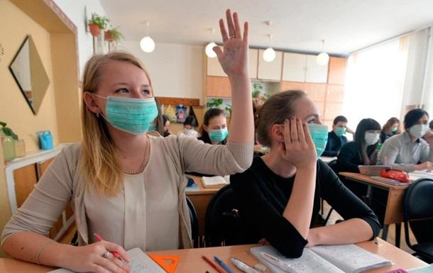 В Україні дев ятикласники складатимуть ДПА письмово