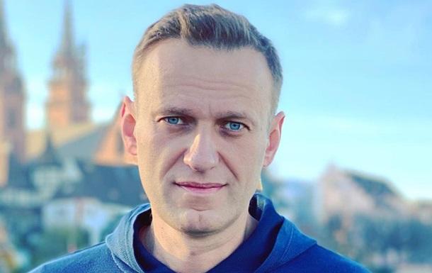 А теперь Навальный прилетит?