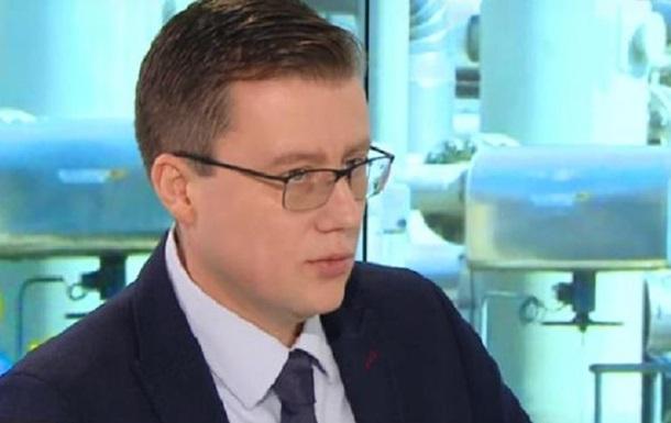 Цівкач: В Україну надійшло $49 млрд інвестицій