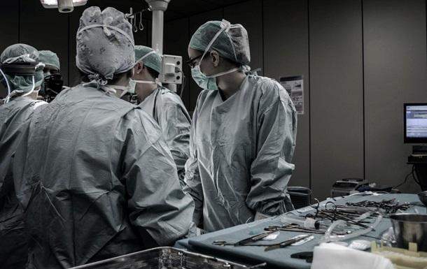 Вчені КНР спрогнозували смертність від COVID-19 до березня 2021