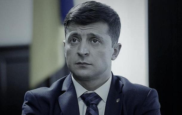 ОРДЛО ясно дали понять, что не будут вести переговоры с командой Зеленского