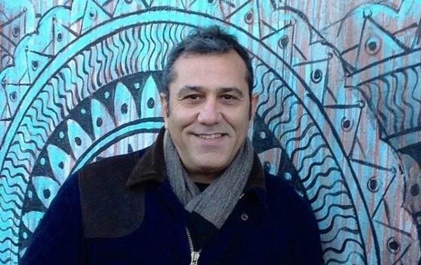 Американський бізнесмен засуджений в Ірані до 10 років в`язниці