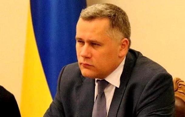 Україна за свій рахунок побудує новий міст до Молдови - Жовква