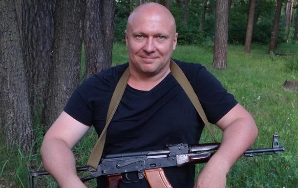 Догхантера Алексея Святогора оправдал суд в Киеве