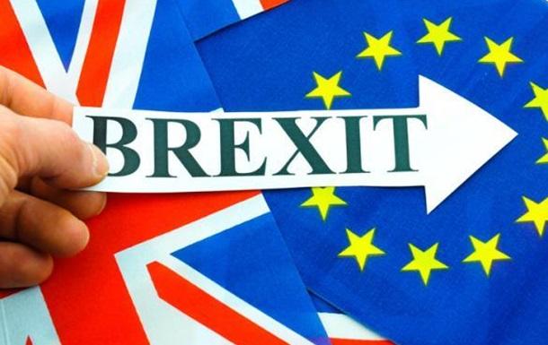 Війна ЄС проти Великої Британії