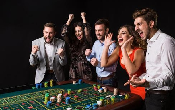 Rating top 10 online casino for real money 2021