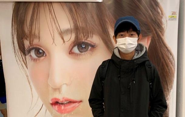 Японец заработал почти $300 тысяч, предлагая услуги по  ничегонеделанью