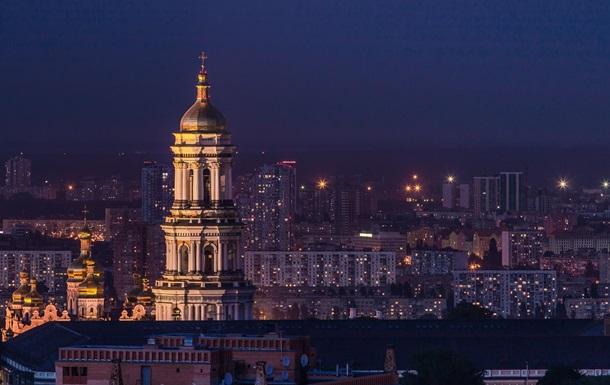 Стало известно, где в Киеве построят новые станции метро