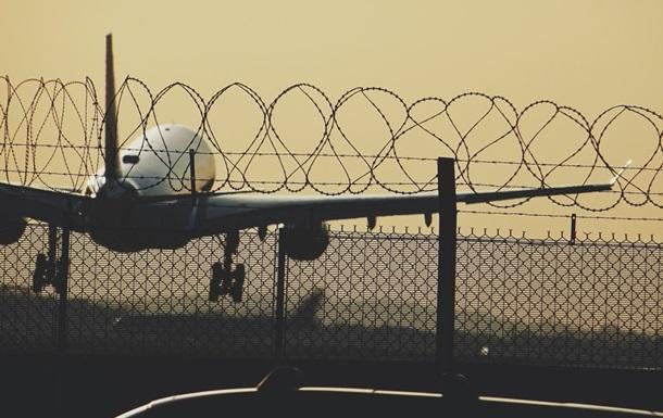 У Марокко закрили доступ в країну літаків з чотирьох країн