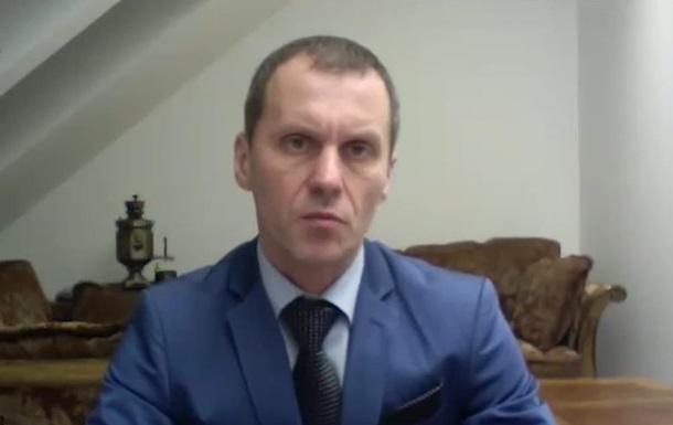 Автор пленок по делу Шеремета дал показания в Киеве