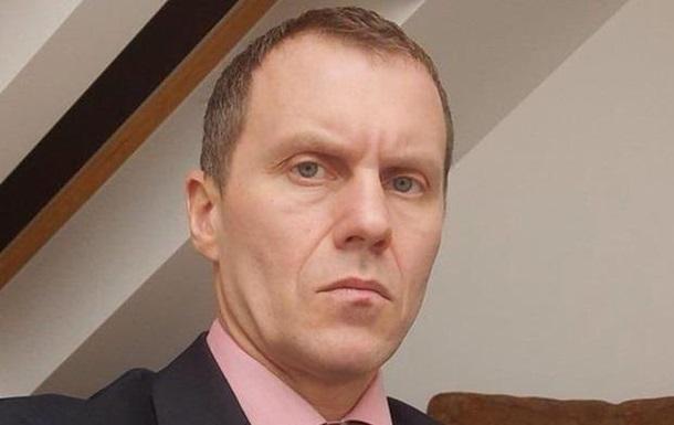 Полиция допросила автора  пленок  по делу Шеремета