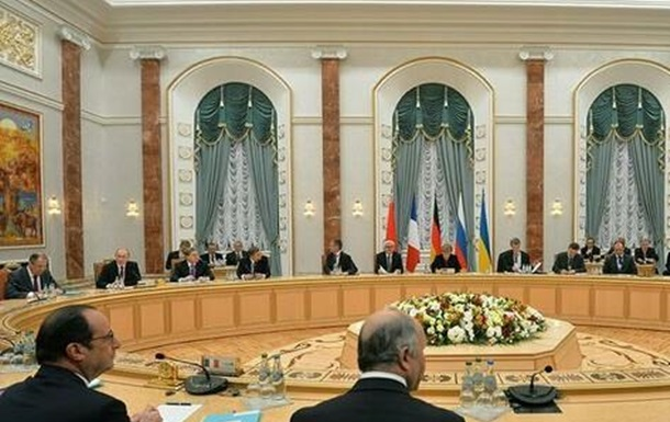 Україна потрапила у московську пастку