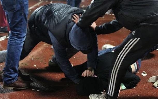 Офис генпрокурора проверит сообщение о пытках подростка полицией