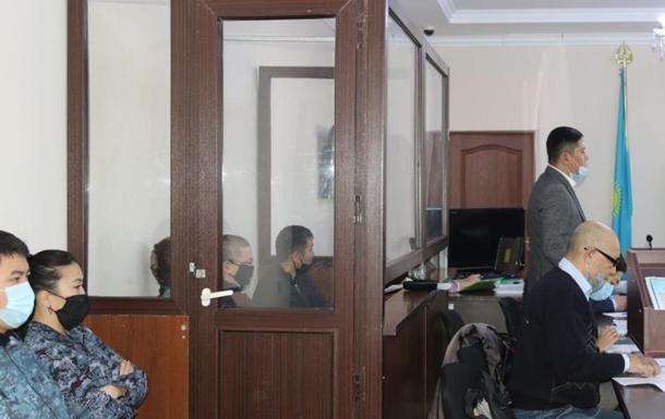 У Казахстані лікарі поклали живу дитину в морозильник