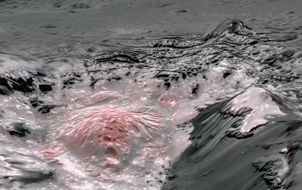 Вчений запропонував альтернативу Марсу