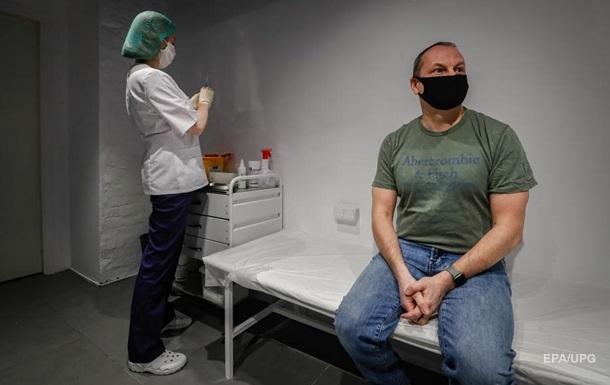 Первая страна ЕС одобрила вакцину Спутник V