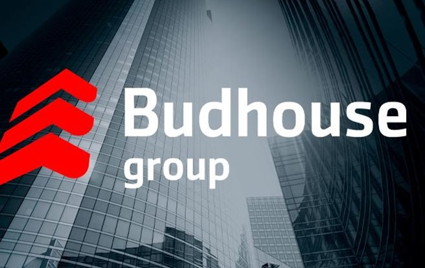 Budhouse Group: итоги 2020 года