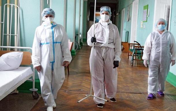 Лікарі-заробітчани: як Польща переманює медиків з України
