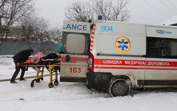 Власти Харькова планируют взять на себя расходы на похороны погибших в огне