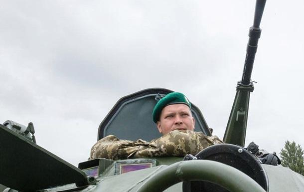 Вугільна окупація: чому Росія не поверне Донбас з відходом Путіна