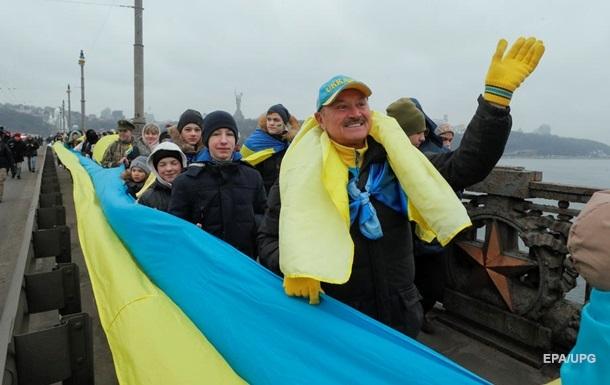 Яке свято в Україні та світі 22 січня 2021