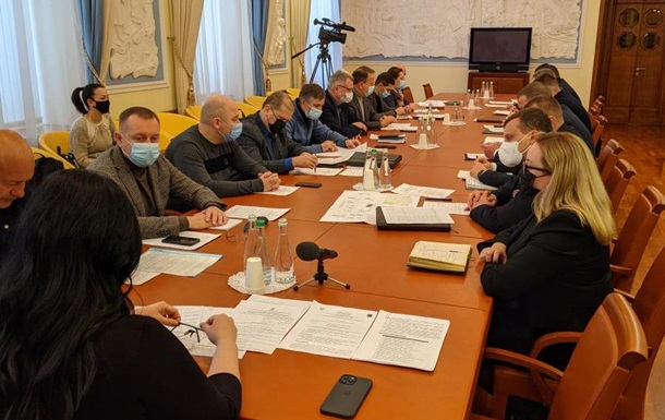 В Харьковской области начались проверки частных домов престарелых