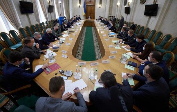 На Харьковщине нашли уже 32 нелегальных пансионата