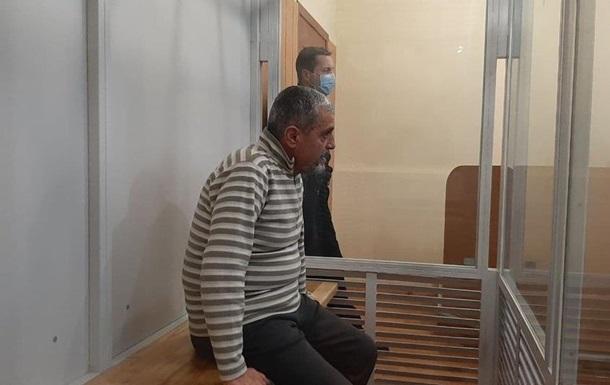 Пожар в Харькове: арестованы еще два подозреваемых