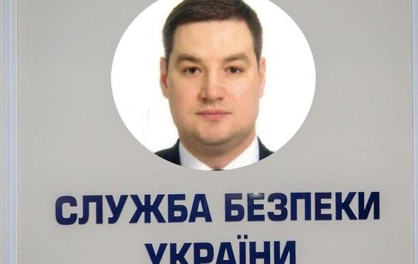 Нескоромный агент: очередной провал российских спецслужб?