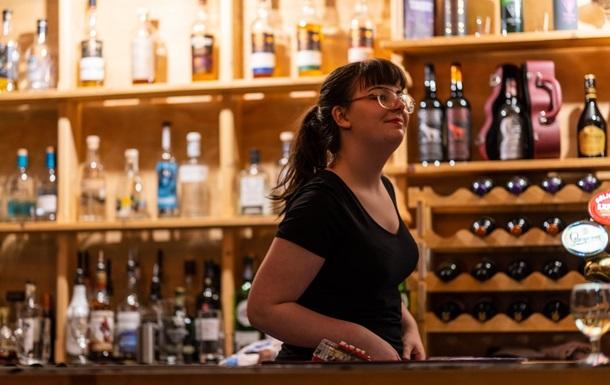 В Чехии открылись рестораны и пабы в знак протеста против ограничений