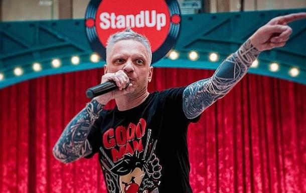 В Москве покончил с собой известный стенд-ап комик - СМИ