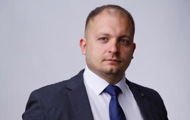 На выборах мэра Конотопа побеждает Артем Семенихин - ЧЕСНО