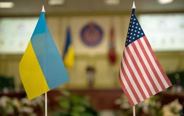 Чи потрібна Україна США як стратегічний союзник?