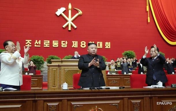 Дипломат из КНДР сбежал с семьей в Южную Корею - СМИ