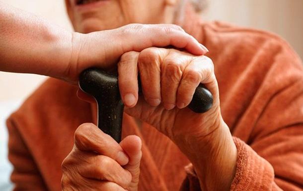 Сфера услуг по уходу за пожилыми людьми нуждается в реформировании
