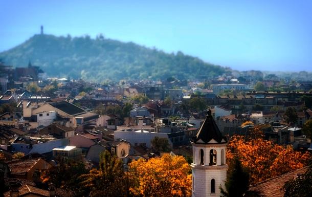 Болгария изменила карантинные правила въезда для иностранцев