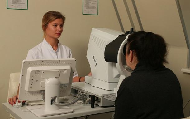 Холодная лазерная коррекция для женщин