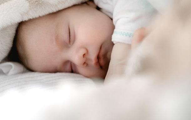 Мін юст назвав незвичайні імена дітей у 2020 році